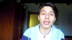 Primul Vlog!!