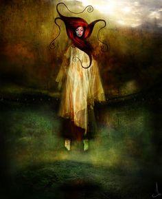 Art by Alexander Jansson