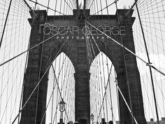 Photography by Tara Quinonez City Photography, Love Affair, Brooklyn Bridge, New York City, Nyc, Travel, Store, Viajes, New York