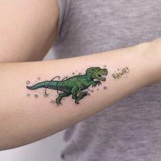 Лучшие тату за март 2018 года от tattoo-sketches.com (60 фото) Tattoos 3d, Dream Tattoos, Future Tattoos, Unique Tattoos, Body Art Tattoos, Small Tattoos, Tattoos For Guys, Tattoos For Women, Cool Tattoos