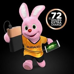 Buy Duracell 6700 mAh Portable Power Bank at Argos. Thousands of products for same day delivery or fast store collection. Sony Phone, Lg Phone, Smartphone, Google Phones, Huawei Phones, Iphone Models, Iphone 7, Surf, Surfing