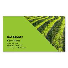 Chili pepper business card farm business card pinterest chili pepper business card farm business card pinterest agriculture business business cards and business colourmoves