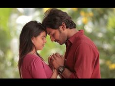 Manninchava - New Telugu Short Film 2015 || Presented by iQlik Movies