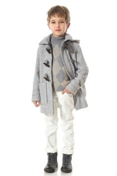 Design Boys Clothes Designer Kids Clothing Baby