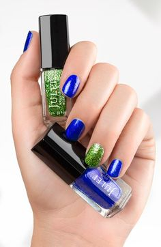 Julep™ 'Little Lights' Nail Color Set   http://rstyle.me/n/dnky7nyg6