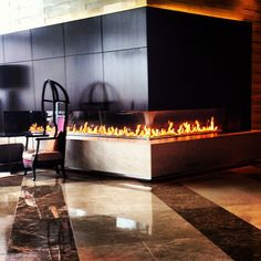 "@Jimmy Arnold's photo: ""Omni Dallas Lobby"" #omnihotels #dallas #DFW"