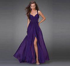 Saturday Night Dress???