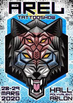 Arel TattooShow Energy Drinks, Spiderman, Canning, Superhero, Fictional Characters, Art, Spider Man, Art Background, Kunst