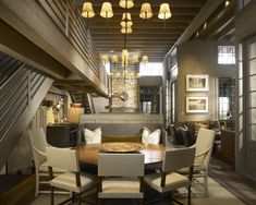 low country salon by mcalpine tankersley