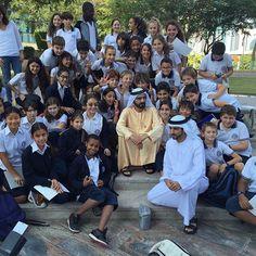 12/17/14 PHOTO: khalifasaeed Dubai Int'l Financial Centre