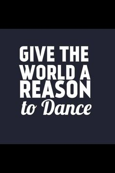 Here is a collection of great dance quotes and sayings. Many of them are motivational and express gratitude for the wonderful gift of dance. Shall We Dance, Lets Dance, Waltz Dance, Dance Art, Ballroom Dance Quotes, Inspire Dance, Dance Motivation, Ballet Quotes, Dance Like No One Is Watching