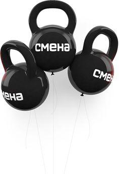 fitness club promo