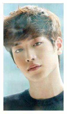 Kang-joon