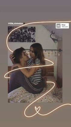 (notitle) (notitle) ,IG Tales story ideas story id. Friends Instagram, Creative Instagram Stories, Instagram And Snapchat, Instagram Blog, Instagram Story Ideas, Shotting Photo, Relationship Goals Pictures, Insta Photo Ideas, Photo Editing