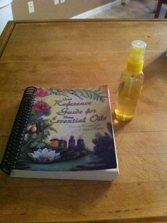 Homemade Throat Spray: water, 10 drops of Thieves, 8 drops of Peppermint. Last night my throat was so sore I could barely swallow, Yl Oils, Doterra Oils, Doterra Essential Oils, Natural Essential Oils, Young Living Oils, Young Living Essential Oils, Healing Oils, Living Essentials, Throat Spray