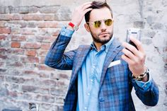 Selfie addiction can be directly linked to psychopathic behaviours and tendencies, a new study has found.  We're all guilty of indulging in...