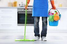 5 Tips to Find Budget-Friendly Bond Cleaning Services