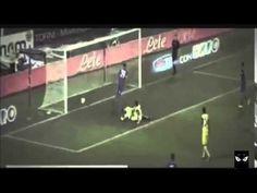 FIORENTINA - CHIEVO 3-0 - SERIE A - 31-5-2015|اهداف مباراة فيورنتينا 3-0...