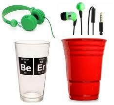 st pattys day gadgets