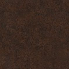 Spice two tone brown faux leather fabric