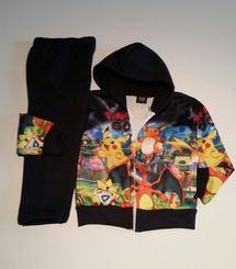 Product image Fall Outfits, Hoodies, Boys, Clothing, Sweaters, Image, Fashion, Outfit, Sweatshirts