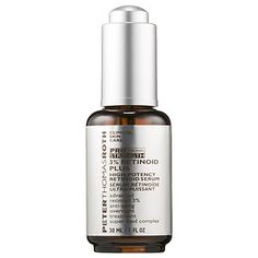Peter Thomas Roth - Professional 3% Retinoid Plus #sephora