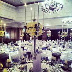 Recent @cameronhousell wedding with flowers by @moodflowersuk scotland by premierweddingplannersscotland - instaview.me