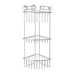 Stugvik Bathroom Accessories Ikea Bathroom Accessories And Towel Rail