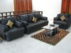 Nirmal Villa Luxury ServiceApartments in Hitech City, Hyderabad is located at Near Google office and near to top most Information Technology companies like Google, Capital IQ, TCS, 7 Hills Business Solutions, Capgemini, HCL, CMS Ltd, Cognizant Technologies, Hsbc Software Development, Infosys, Oracle, Sanza Technologies Private Limited and etc. This Service Apartments are located in near to Madhapur, Gachibowli, Hitech City, and Kondapur.