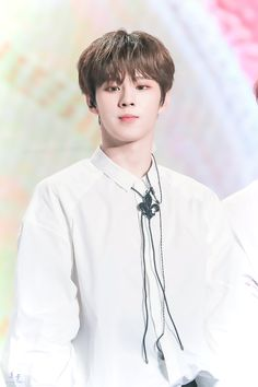 190827 Kim Wooseok ©First Rain Up10tion Wooshin, Crazy Genius, Quantum Leap, Fandom, Picture Credit, Rapper, Singer, Kpop, Shit Happens