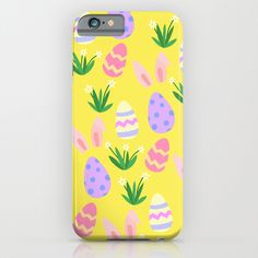 http://society6.com/product/hunt-f8c_iphone-case#52=377