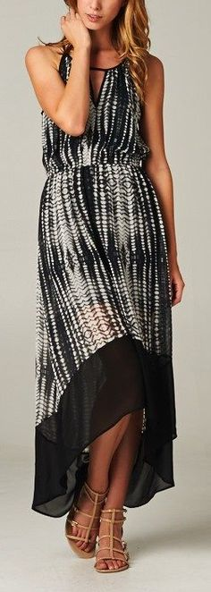 kira #dress