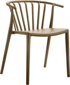 Βρες τιμές καταστημάτων για το Καρέκλα HM8117.07. Διάβασε απόψεις χρηστών και τεχνικά χαρακτηριστικά για το Καρέκλα HM8117.07 ή ρώτησε την κοινότητα ερωτήσεις σχετικά με το Καρέκλα HM8117.07.