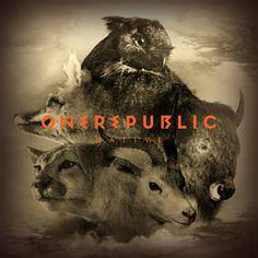 Trovato Counting Stars di OneRepublic con Shazam, ascolta: http://www.shazam.com/discover/track/99015379