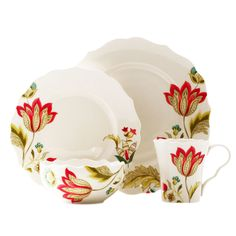 US $350.00 in Pottery & Glass, Pottery & China, China & Dinnerware
