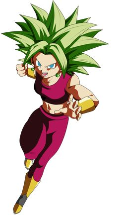Kefla Super Saiyan by ChronoFz on DeviantArt Dragon Ball Z, Dragon Z, Fantasy Art Men, Fantasy Girl, Foto Do Goku, Wallpaper Animé, Z Warriors, Romantic Manga, Dbz Characters
