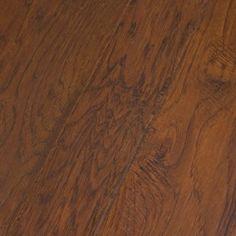 Bestlaminate Pro-Line Virginia Hickory PLL4008 Laminate Flooring