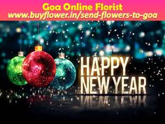 Merry Christmas and Happy New Year Wallpaper 2017 - New Merry Christmas and Happy New Year Wallpaper 2017 , New Post Christmas and New Year Wishes Religious Happy New Year 2016, Happy New Year Images, Happy New Year Quotes, Happy New Year Wishes, Happy New Year Greetings, New Year 2017, 2016 Wishes, Happy 2017, Merry Christmas