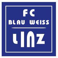 FC BLAU-WEISS LINZ