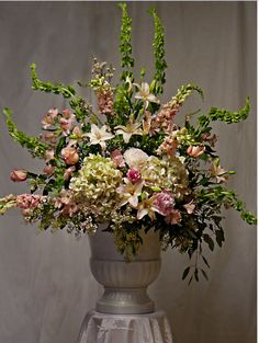 Image Detail for - Flower arrangement for wedding.PNG