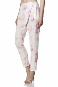 catalogo-salsa-para-mujer-2015-pantalones-estampados