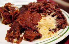 #GhanaYolo #GhFood #TeamGhana #GhanaFood #ghana #food #AfricanFood https://ghanayolo.com/ghanayolo-ghfood-teamghana-ghanafood-ghana-food-africanfood-4/