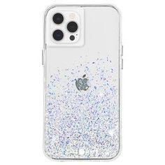 iPhone 12 Pro Max Phone Cases
