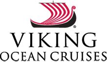 Get available dates and pricing for Grand European Tour River Cruises. Book your 2020 Amsterdam to Budapest river cruise through Viking Cruises. Cruise Europe, Cruise Travel, Bali Cruise, Paris Rouen, Viking Ocean Cruise, Amsterdam, Viking Food, Viking River, Saint Emilion