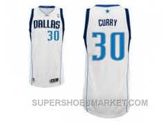 http://www.supershoesmarket.com/mens-adidas-dallas-mavericks-30-seth-curry-swingman-white-home-nba-jersey-authentic-3asby.html MEN'S ADIDAS DALLAS MAVERICKS #30 SETH CURRY SWINGMAN WHITE HOME NBA JERSEY AUTHENTIC 3ASBY Only $19.12 , Free Shipping!