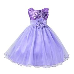 d1ae8086afa Brand Name  Flower Girl Sequined Dress Material  Cotton