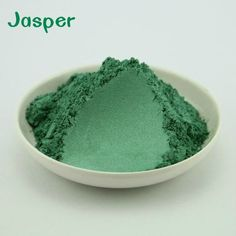 30g Healthy Natural Mineral Mica Powder DIY For Soap Dye Soap Colorant makeup Eyeshadow Soap Powder Skin Care Free Shipping