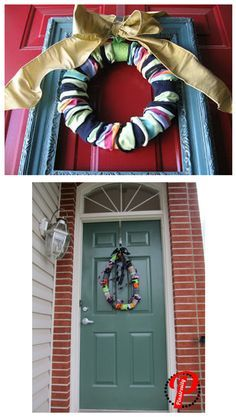 Super funny pictures fails lol nailed it ideas Pinterest Crafts, Pinterest Projects, Christmas Humor, Christmas Crafts, Office Christmas, Fail Nails, Photo Fails, Expectation Vs Reality, Best Fails