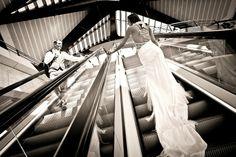 http://www.photographe-de-mariage-lyon.fr/accueil.html
