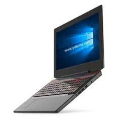 ENZ K36 Gaming Laptop Full Specification